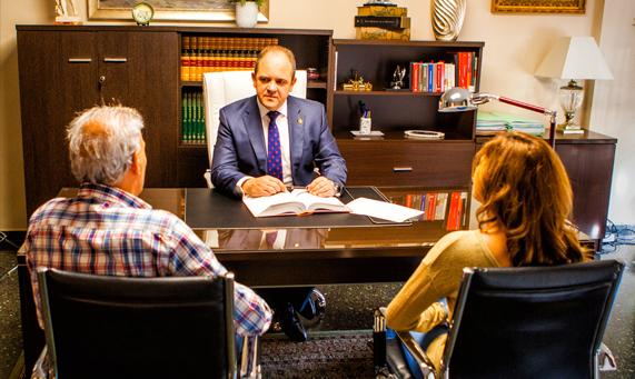 abogado-albacete