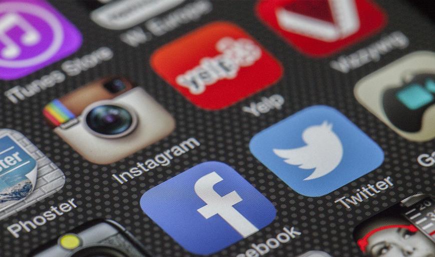 delitos-a-traves-de-redes-sociales