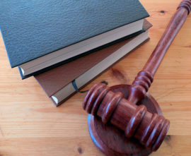 derecho-procesal