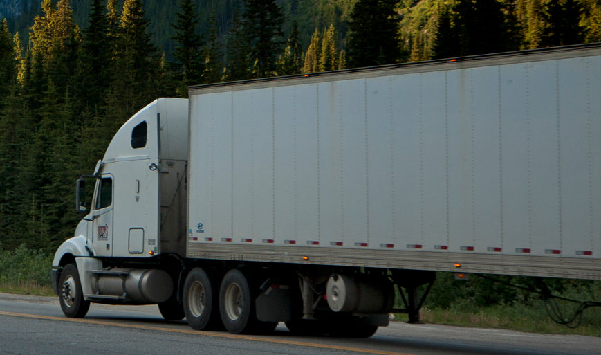 guia-reclamaciones-al-cartel-camiones