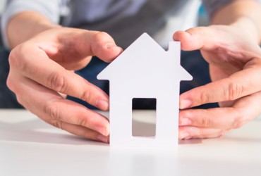 las-hipotecas-irph-no-implican-falta-transparencia-abusividad