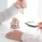 reclamar-gastos-de-formalizacion-del-prestamo-de-la-hipoteca